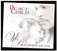 peacechild